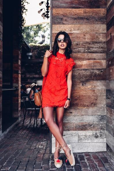 red-dress-tularosa-vivaluxury-ootd-1-1.jpg