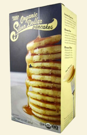 5011-organic-silver-dollar-pancakes