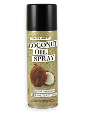 50500-coconut-oil-spray