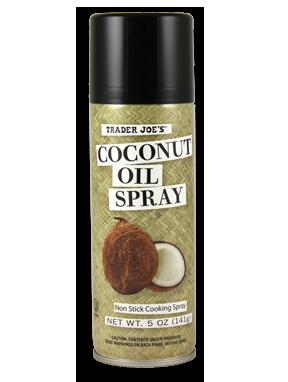50500-coconut-oil-spray