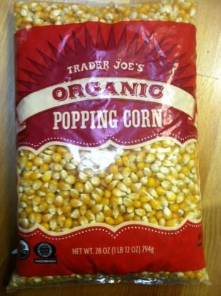 tj-popcorn
