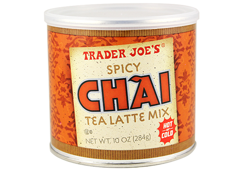 tj-spicy-chai