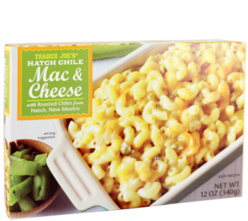 wn-hatch-chile-mac-cheese