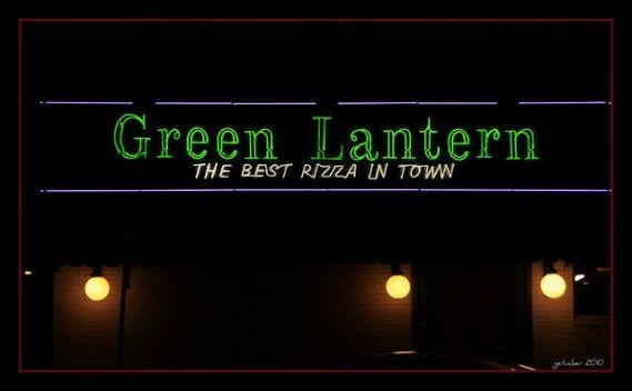 d02c6fc07df5b975ef3690bd035485b6--travel-reviews-green-lanterns