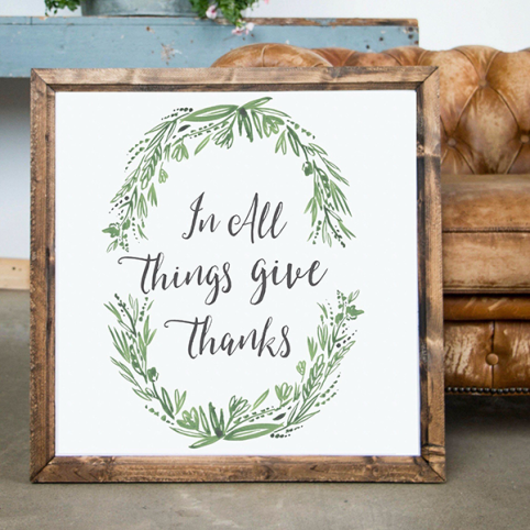 In_All_Things_Give_Thanks_-_Square_2048x_08d0673f-5d34-4073-8f92-93901893fcb3_600x