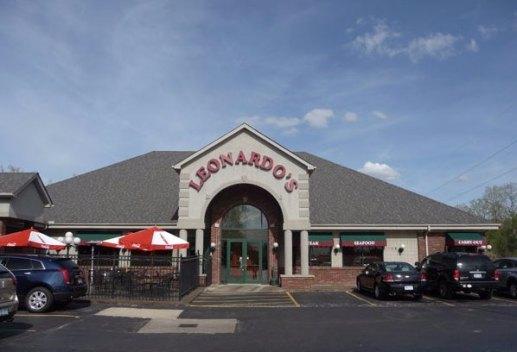 the-entrance-to-leonardo.jpg