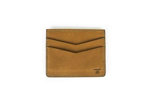 wallet-chevron-wallet-brown-1_1024x1024