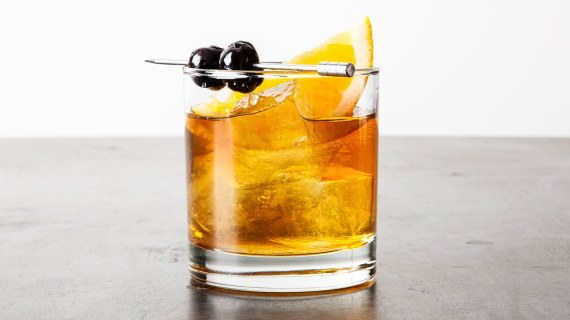 bas-best-old-fashioned