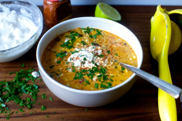corn-chowder-with-chile-lime-cotija