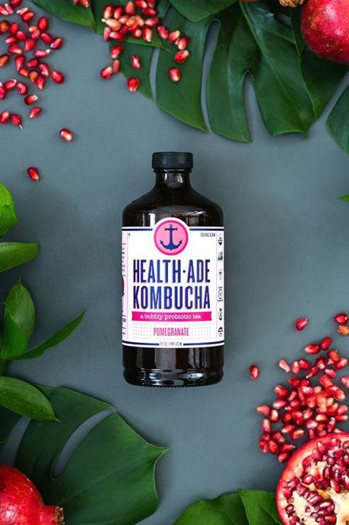 Kombucha-Vertical-Healthade