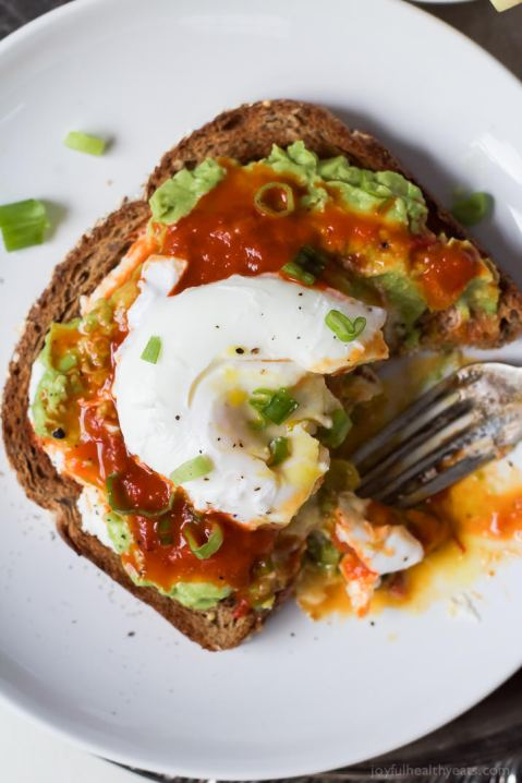 Ricotta-Avocado-Toast-with-Poached-Egg-7.jpg