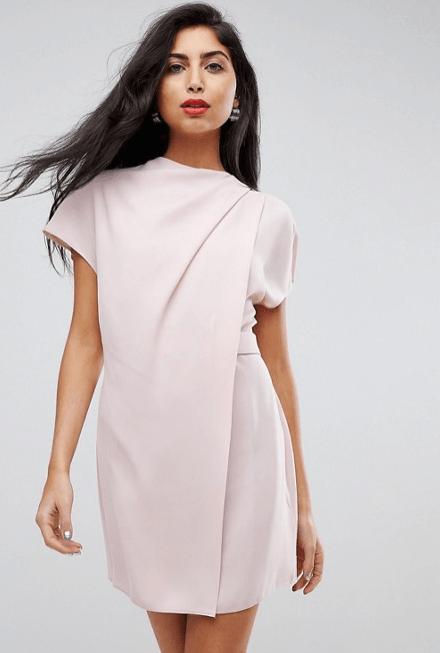 screenshot-2018-3-20-asos-drape-front-tab-side-mini-dress-at-asos-com.png