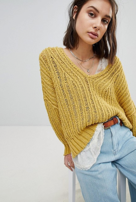 Screenshot-2018-3-20 Free People Oversized Open Knit Sweater at asos com.png