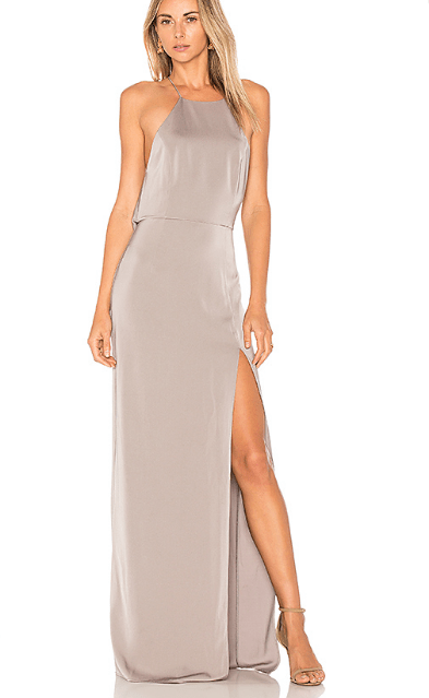 screenshot-2018-3-21-lovers-friends-sheyla-gown-in-dark-grey-from-revolve-com.png