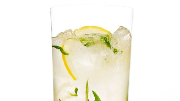 sparkling-tarragon-gin-lemonade-940